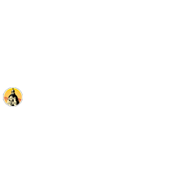 The Pasadena Bar Association