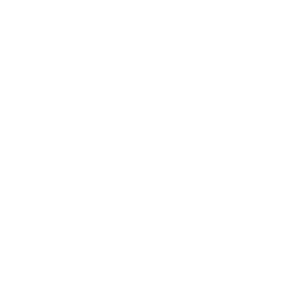 Consumer Attorneys of Los Angeles