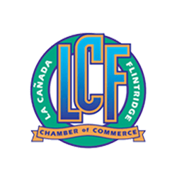 La Canada Flintridge Chamber of Commerce